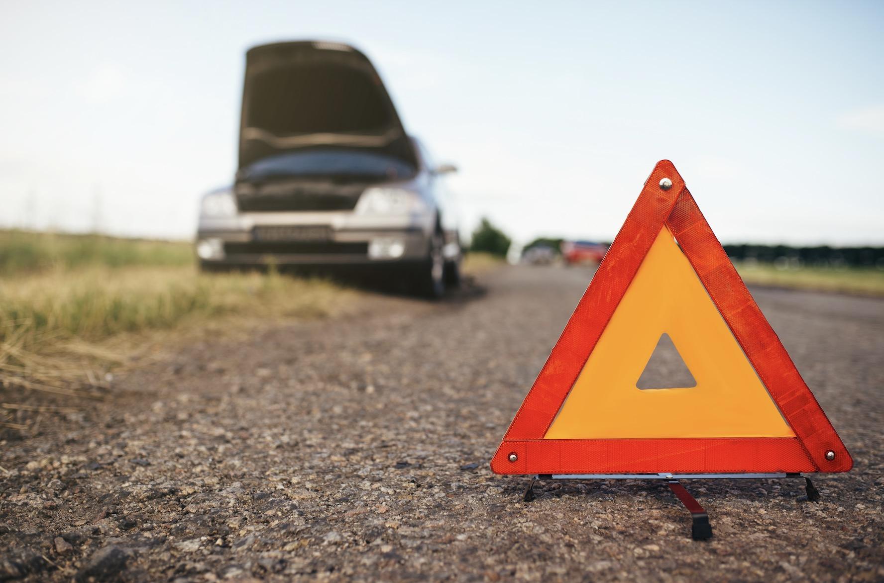 Kfz Versicherung – Checkliste